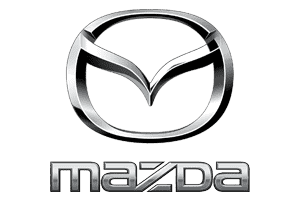Mazda CX-5 (MY 2018) (Aktion!)
