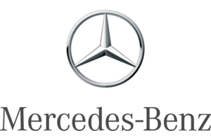 Mercedes-Benz GLC 220 - Coupe