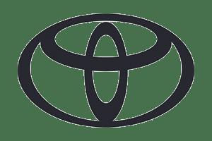 Toyota RAV 4 GW